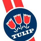 Thumbnail image for Tulip