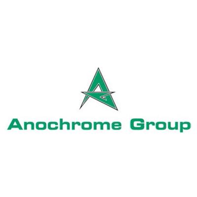 Anochrome