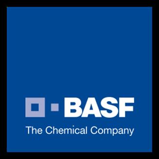 BASF chemical company