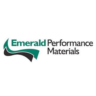 Emerald materials