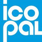 Thumbnail image for Icopal