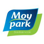 Thumbnail image for Moy Park