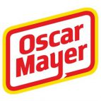 Thumbnail image for Oscar Mayer