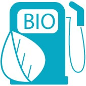 Global Heat Transfer can help you find a heat transfer fluid with the right properties for biofuel production